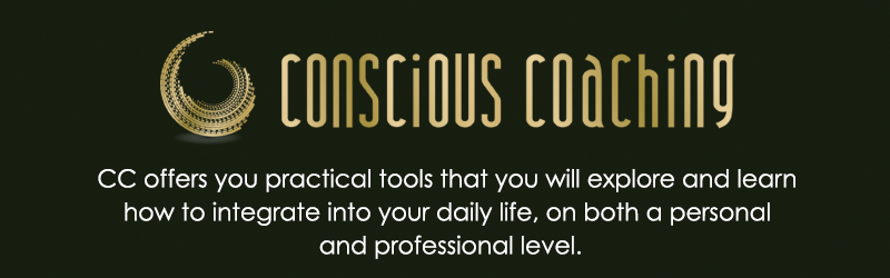 About Conscious Coaching Training