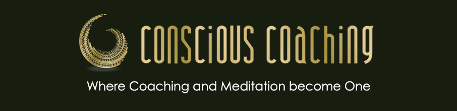 Conscious Coaching Training