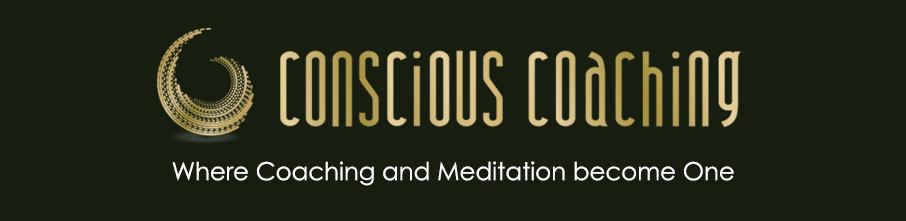 Conscious Coaching Training