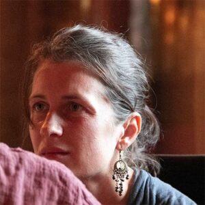 Madalina Kabira Dinica