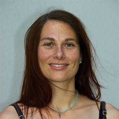 Alexa Rani Schmid