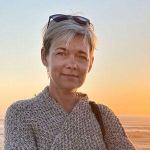 Greta Paulauskiene
