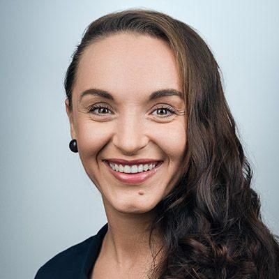 Julija Lesnevska Chiyono